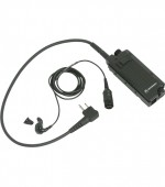 Motorola BDN6646