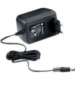 Motorola EPNN7991