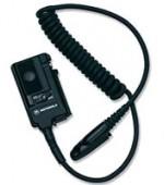 Motorola MDJMMN4064