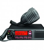 Vertex VX-4600 VHF 134-174 МГц