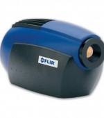 FLIR SC5600/5650