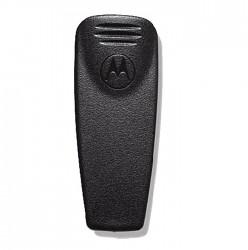Motorola HLN9844