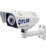 FLIR FC-348 T