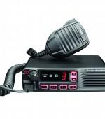 Vertex VX-4500 VHF