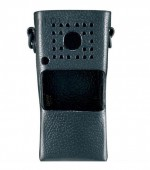 Motorola RLN5496