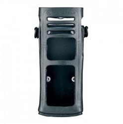 Motorola HLN9695