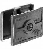 Стяжка для магазинов оружия TZ - 5