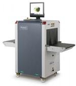 Рентгеновская система Rapiscan 618XR