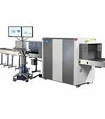 Рентгеновская система Rapiscan 620DV