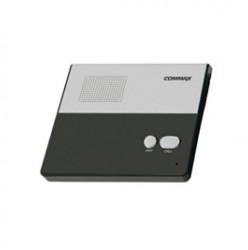 CM-800L Commax (чёрный)