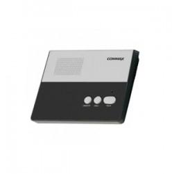 CM-800 Commax (чёрный)