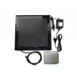 Деактиватор противокражных этикеток радиочастотный со звуковым оповещением