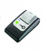 Drager Mobile Printer