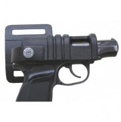 ЭФА - 2К
