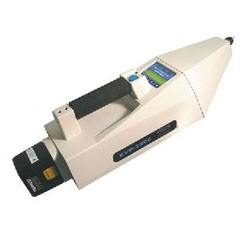 Портативный детектор паров взрывчатых веществ EVD 2500