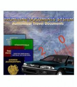 FRONTLINE DOCUMENTS SYSTEM