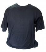 Бронежилет 203 футболка