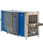 Рентгенотелевизионная установка HEIMANN HI-SCAN 6040aTiX