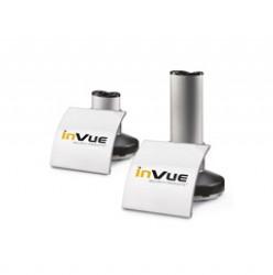 Ценникодержатель (информер) InVue Info Tag