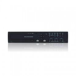 Видерегистратор MDR-16700