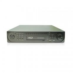 Видерегистратор MDR-16800