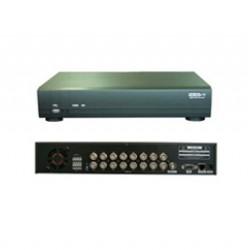 Microdigital MDR-8300