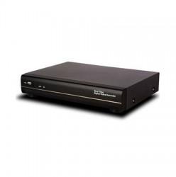 Видерегистратор MDR-8500