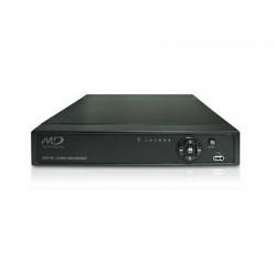 Видерегистратор MDR-8600