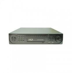 Видерегистратор MDR-8800D1