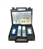Мини набор для обнаружения наркотиков 2-го поколения (Mini 2nd Generation kit)