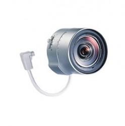 Panasonic WV-LZA62/2