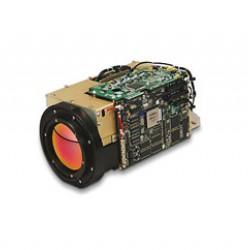 FLIR MCT 3000