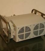РАП-160-5