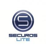 SecurOS Lite