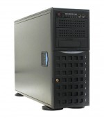 SecurOS DVR Professional 8-200