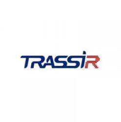 Установочный комплект для IP видеокамер TRASSIR