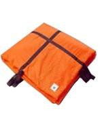 Противоосколочное одеяло