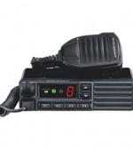 Vertex VX-2100U 450-520 45 Вт