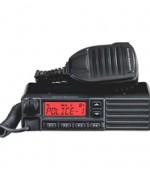 Vertex VX-2200U 400-470 45 Вт