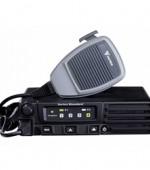 Vertex VX-4107U 450-520 45 Вт