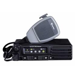 Vertex VX-4107U 400-470 45 Вт