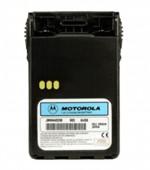Motorola JMNN4023