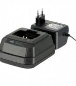 Vertex VAC-810C