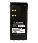 Motorola PMNN4018