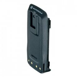 Motorola PMNN4102