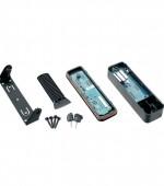 Motorola PMLN5404