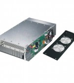 Vertex VPA-9000UD EXP VHF