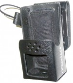 Kenwood KLH-140PG