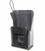 Kenwood KLH-140PC