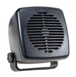 Motorola RSN4004